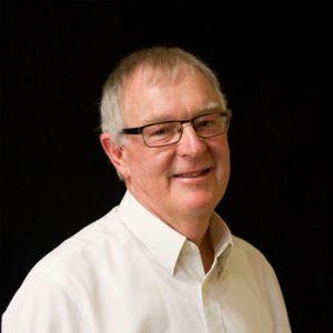 Geoff Brayshaw